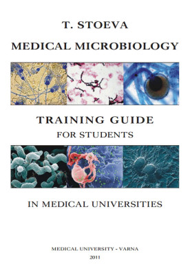 Medical Microbiology: Training Guide for Students in Medical Universities