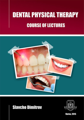 Dental Physical Therapy