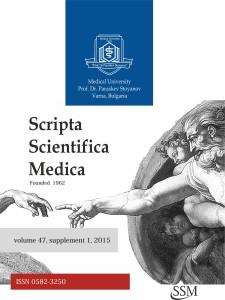SSM 47 supp1 2015 korica-v.15