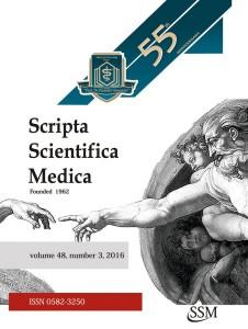 ssm_3-2016_korica