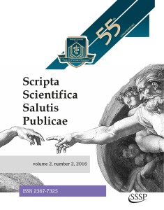 SSSP_2'2016_korica_v15
