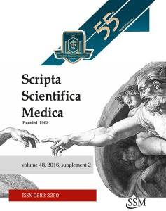 SSM 2016, suupl.2_korica