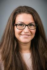 Ekaterina Kurteva